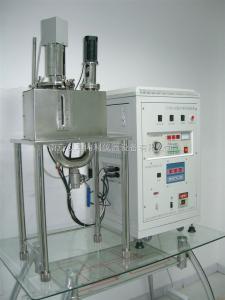 Ymnl-100B 超声波中药提取机