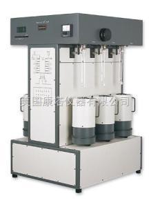 Autosorb-6B系列 比表面积和微孔测试仪