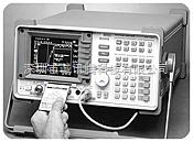 8591A  8591E  8594E 8595E 8596E HP-8591E 9kHz-1.8GHz频谱分析仪