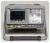 E4402B Agilent/HP/E4402B /ESA-E 系列频谱分析仪