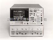 Agilent/HP/4195A/10Hz-500MHz 网络频谱分析仪
