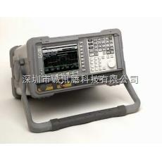 E4404B|Agilent|6G|頻譜分析儀|安捷倫|9kHz至6.7GHz