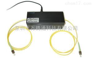 N7783B Keysight N7783B 热循环设备租赁