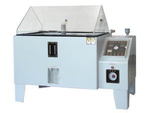 HW-SO2-90L 二氧化硫試驗箱