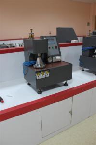 HW-PL 湖北纸板纸箱破全自动裂强度试验机,纸品爆破机