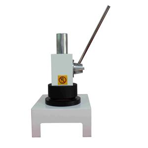 HW-302 湖北武汉纸品定量取样器