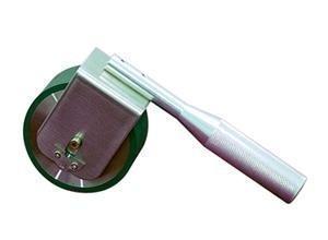 HW-111 膠帶輾壓滾輪