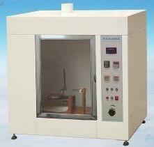 HW-603 湖北武汉灼热丝试验机,灼热丝测试仪