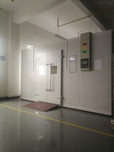 ADX-BHW-20A 湖北十堰步入式高低温试验箱