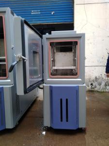 ADX-THS-80B 双85温湿度箱