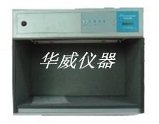 HW-ACA-5 标准光源对色灯箱
