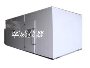 BIR/5 恒温老化房生产商