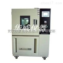 HW-CY-100 臭氧老化试验箱厂家