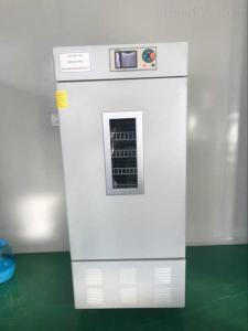 ADX-SHP-160 合肥生化培养箱