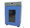 ADX-PY-9082-1A 武漢電熱恒溫培養箱