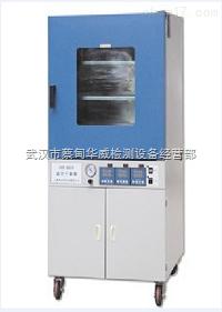 HW-DZF-6020 真空干燥箱
