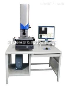 ADX-VMS-4030 武汉CNC影像测量仪