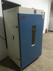 ADX-DGG-9620A 传感系统鼓风恒温干燥箱