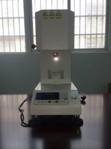 ADX-256 江西熔融指數測定儀