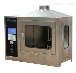 ADX-408 建筑材料燃燒試驗箱