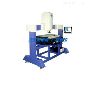 ADX-VMS-6040 武汉大行程二次元影像测量仪