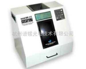 Inlab 近红外农作物分析仪