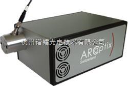 FTIR-Rocket 光谱仪 红外光谱仪 FTIR-Rocket 红外光谱仪
