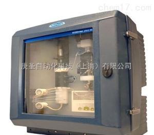 哈希CODmax plus sc 在线铬法COD分析仪