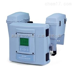51000-10 哈希APA6000碱度在线分析仪 水质分析仪
