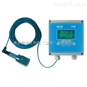 Z19182=A=0011 哈希9182微量溶解氧在线分析仪