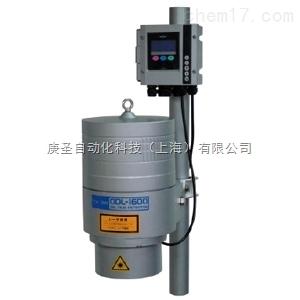 ODL-1600 哈希ODL-1600 在线水上油膜监测仪