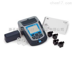 DR1900-05C 哈希DR1900便携式分光光度计
