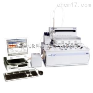 哈希8500s2 哈希Quickchem 8500S2流动注射分析系统