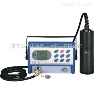 WQC-22A DKK-TOA 水质检测仪 WQC-22A pH,温度,DO,电导率,浊度,盐度