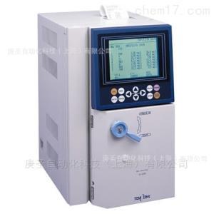 ICA-2000 日本dkk 离子色谱仪