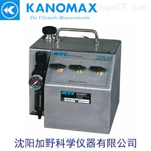 美国ATI TDA-4B气溶胶发生器 现货供应