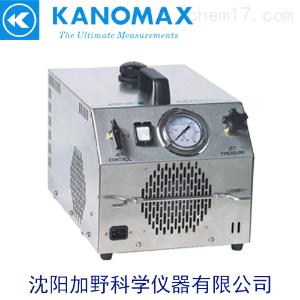 供应美国ATI气溶胶发生器TDA-6D