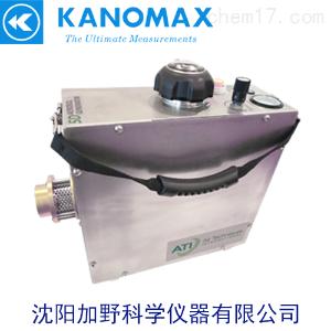美国ATI 5D 升级款热气溶胶发生器TDA-5D