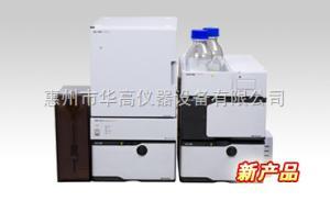 Essentia LC-15C 高效液相色谱仪  日本岛津 广东仪器