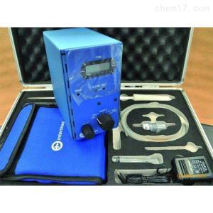 Interscan4160 甲醛检测盒TOVC室内空气质量测试