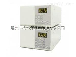 STI-501Plus 国产等度高效液相色谱仪
