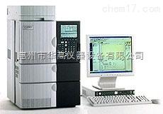 LC-2010HT 高效液相色谱仪