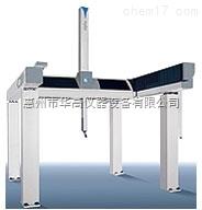 DEA ALPHA系列 龙门式测量机