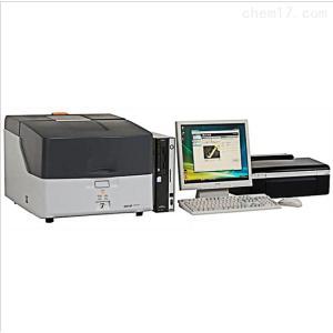 EA1000AIII 日立荧光分析仪有害物质检测仪