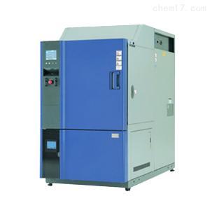 HG-DW系列 节能型测试箱湿热试验箱冷热冲击箱