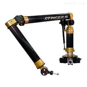 STINGER II 海克斯康关节臂三坐标测量机
