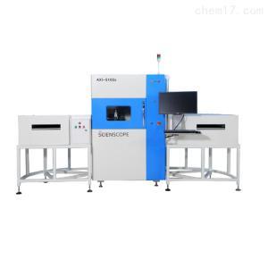 AXI 5100C 善思点料机零件计数器 试验设备