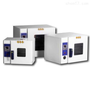 华高GF系列 实验室工业烘干箱电热恒温干燥箱