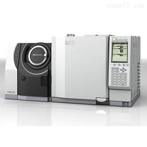 GCMS-QP2020 岛津气相色谱质谱联用仪RoHS2.0