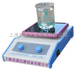 TWCL-B 280*280mm調溫磁力攪拌加熱板